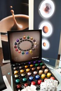 Nespresso11_006