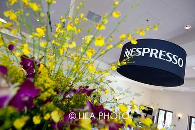 Nespresso11_013