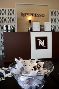 Nespresso11_008
