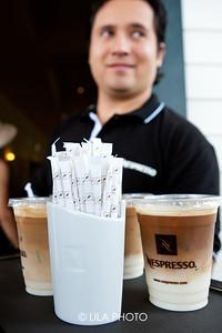 Nespresso11_037
