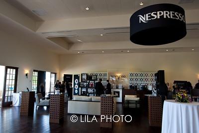 Nespresso11_003