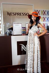 Nespresso11_017