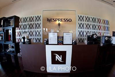 Nespresso11_031