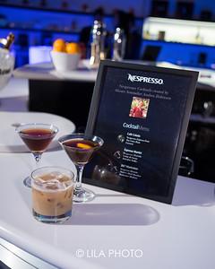 Nespresso_002