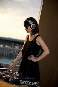 DJ Ess