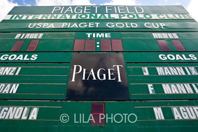 Piaget2010_001