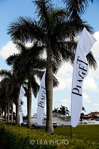 Piaget2010_030