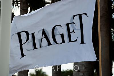 Piaget2010_003