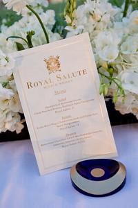 RoyalSalute_046