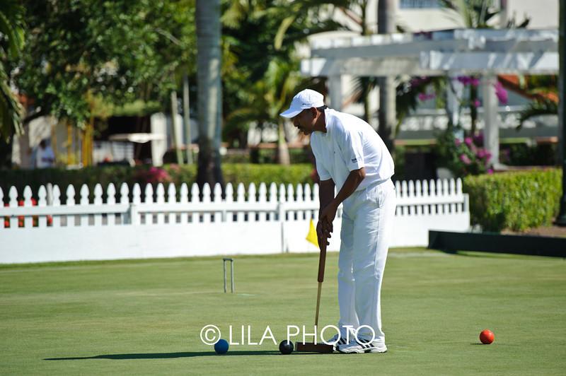Croquet2012_018