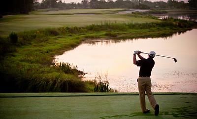 Golf_001