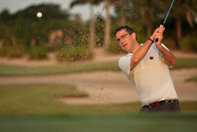 Golf_010A