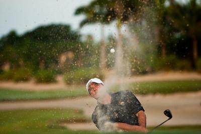 Golf_010