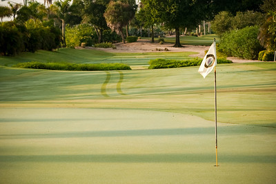 Golf_012