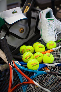 Tennis_005