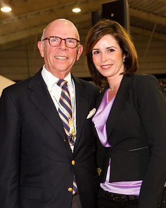 Anthony and Renee Kies