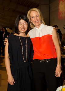 Akiko Yamazaki, Tuny Page