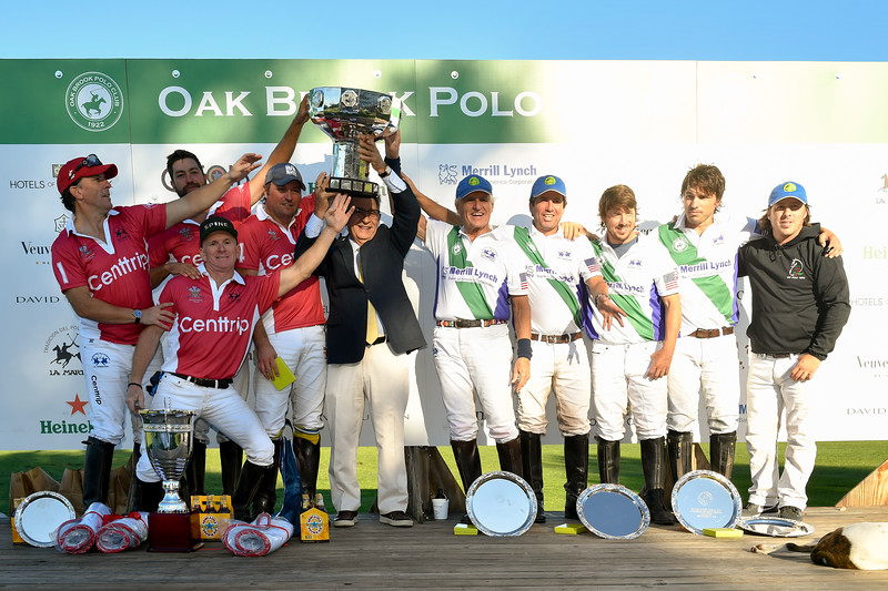 0009092018_Oak_Brook_(USA)_vs_Centtrip_Wale_Polo_Team_GREAT_BRITAIN