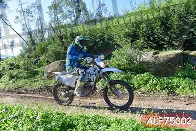ALF75002