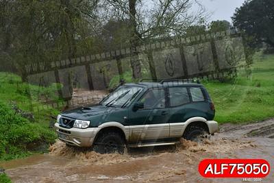 ALF75050