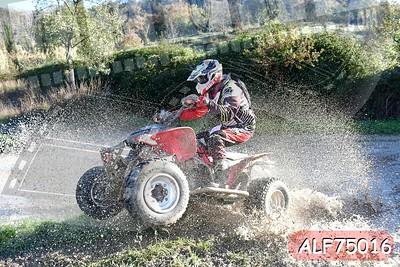ALF75016