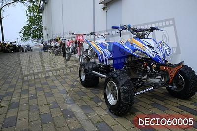 DECIO60005