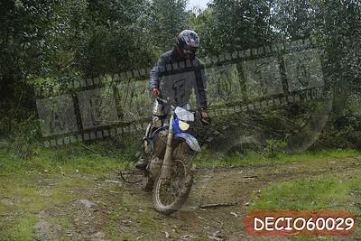 DECIO60029