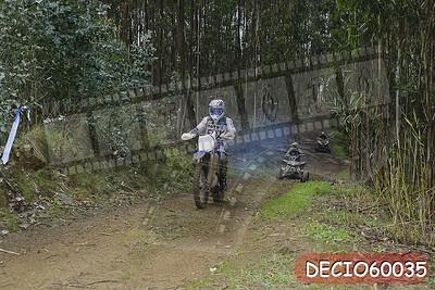 DECIO60035