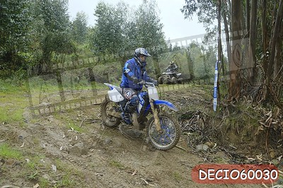 DECIO60030