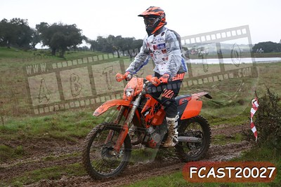 FCAST20027