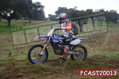 FCAST20013
