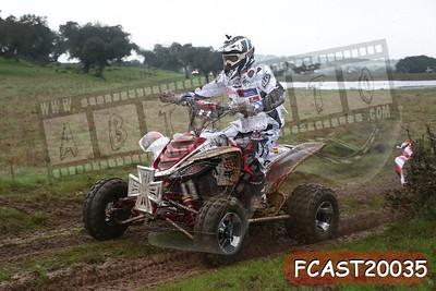 FCAST20035