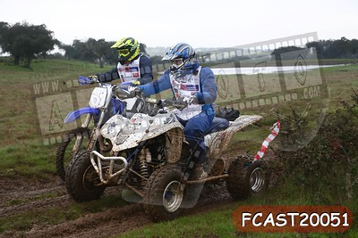 FCAST20051