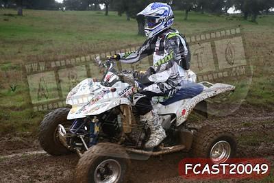 FCAST20049