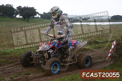 FCAST20055