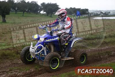 FCAST20040