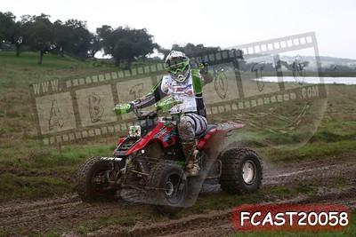 FCAST20058