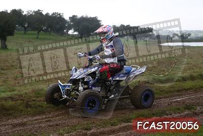 FCAST20056