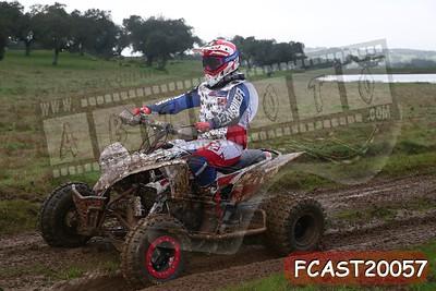 FCAST20057