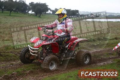FCAST20022