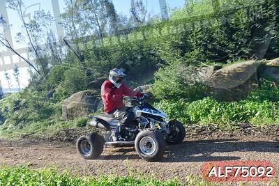 ALF75092