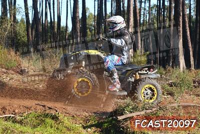 FCAST20097