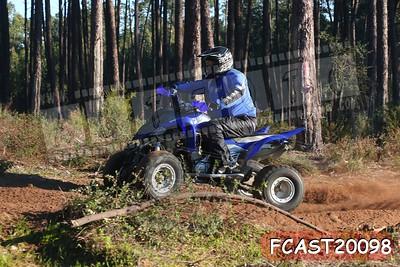 FCAST20098