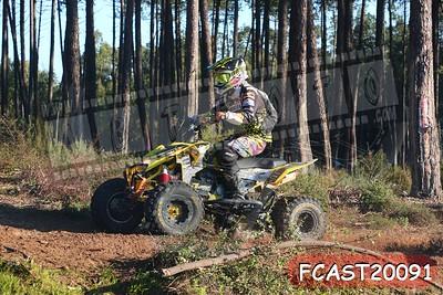 FCAST20091