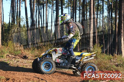 FCAST20092