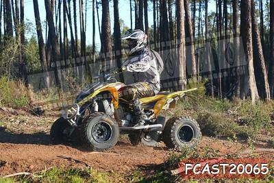 FCAST20065