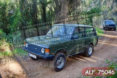 ALF 75046