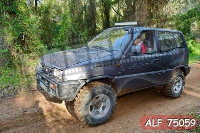 ALF 75059