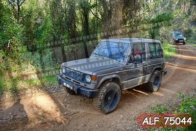ALF 75044