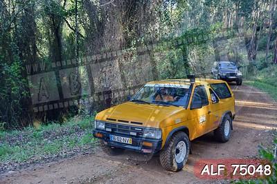 ALF 75048
